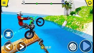 Trial Xtreme 4-Best Android Gameplay HD #31
