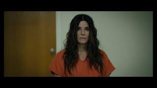 OITO MULHERES E UM SEGREDO - 1º Trailer Oficial (leg) [HD]