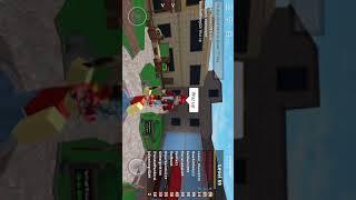 ROBLOX est un deux jeux gratuits numéro sept