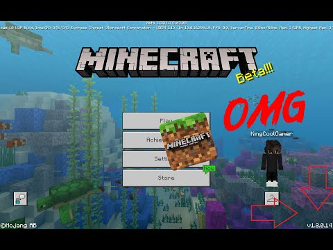 how-to-update-minecraft-windows-10-edition-to-latest-beta!!!-(still-works)