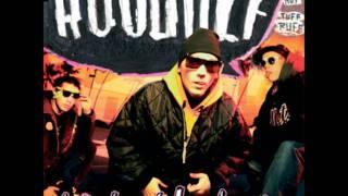 Ruudolf - Doupeimmat Jumala Seivaa (feat. Blaksim) / Whats da dili yoo! (feat. Ice Dog)