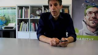 Progetto Clingen FVG: intervista a Roberto Verardo