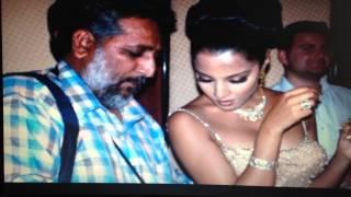 Yeh Dil Tum Bin Kahin Lagta Nahin  video pic  rt chawla  3