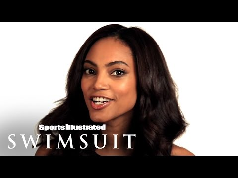 Throwback Thursday, Tyra Banks 1998 | Sports Illustrated Swimsuit