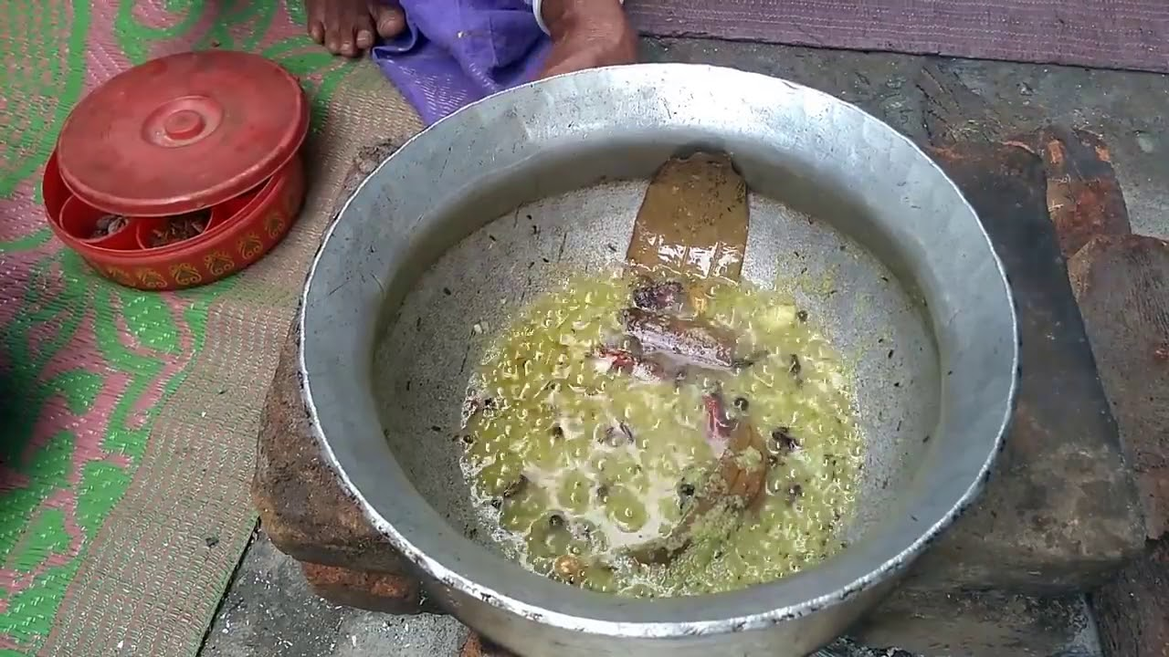 Mutton masala goat meat recipe by dadi traditional indian cooking mutton masala goat meat recipe by dadi traditional indian cooking desi food recipes forumfinder Images