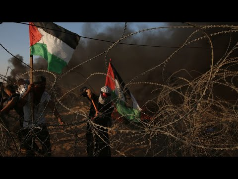 Panel Discussion: Should Israel Keep Negotiating or Invade Gaza?