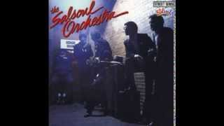 THE SALSOUL ORCHESTRA - 212 North 12th