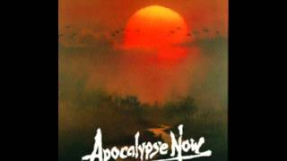 Apocalypse Now Redux (That MOVIE-NUT review)