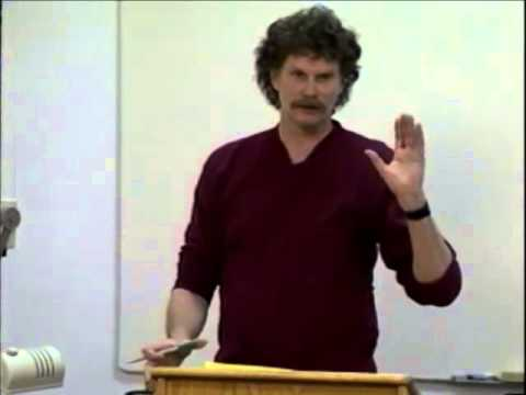Philosophy of Science Lecture #8: Scientific Explanation