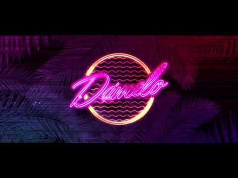 LEAD - Dámelo (Nuevo Single 2017)