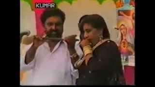 Kartar Ramla Live | Classic Punjabi Song | Engineer Records