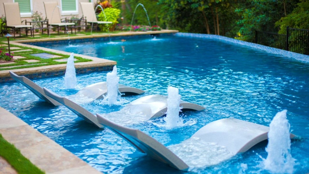 25+ Fabulous Pool Fountains - YouTube on pool rock fountains, pool ladders, swimming pool chemicals, cheap pool fountains, pool return fountains, outdoor pool fountains, colored pool fountains, above ground pool fountains, inground pool fountains, exterior fountains, swimming pool filters, patio fountains, rainbow pool fountains, swimming pools with grottos, interactive fountains, backyard fountains, porch fountains, pool pumps, jumping jet laminar water fountains, pool statue fountains, swimming pools for small yards, saltwater pool fountains, swimming pool cover, pool filters, large pool fountains, lawn fountains,