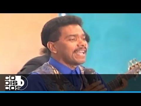 No Puedo Vivir Sin Ti, Miguel Morales - Vídeo Oficial