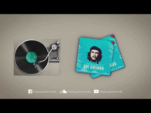 Mose N & MD Dj - Che Guevara (Original Mix) [Sepaya Records]