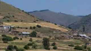 Nişantaşı Köyü -3-
