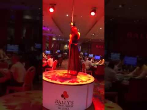 Ballys Casino Srilanka