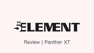 5th Element Mens Panther XT Inline Skate Review by Inlineskates.com