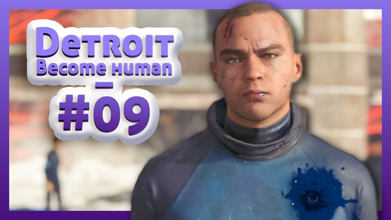 detroit-become-human-guerre-civile-09