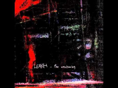 Leakh - Amphetamine
