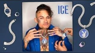 ICE (feat. MORGENSHTERN) [1 Hour]
