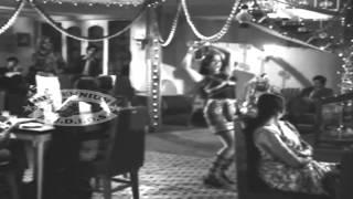 Movie Song | Kalyana Sougandhikam | Kalpavriksham | Malayalam Film Song