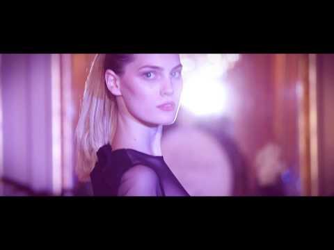 Paris.Serbia Fashion Day 2017.Vesna de Vinca Production.