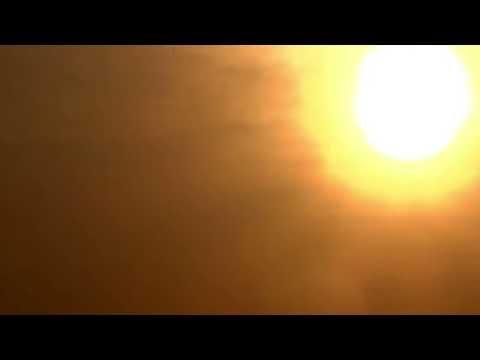 "Kyler England - ""Golden"" Lyric Video"