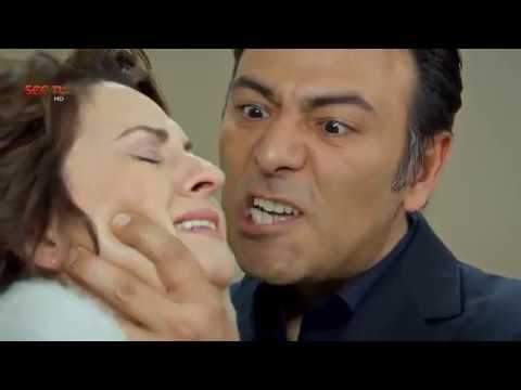 Laawaris Turkish Drama Serial Episode # 60 Complete HD Hindi Dubbed