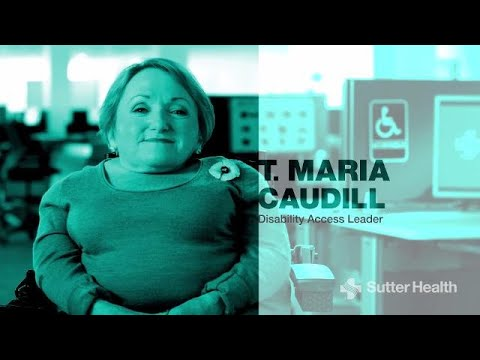 Sutter Health Jobs: Quality Patient Care