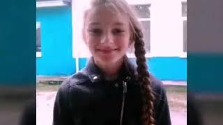 Сериал Бабушки 3 серия.