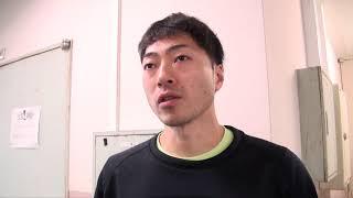 【KEIRINグランプリ】新田祐大は今年の漢字「北」に思いを馳せる