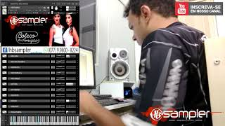 Video KIT BUTECO DAS AMIGAS KONTAKT GRATIS HB SAMPLER download MP3, 3GP, MP4, WEBM, AVI, FLV Oktober 2018