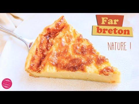 ⚓-far-breton-nature---facile-et-rapide-⚓