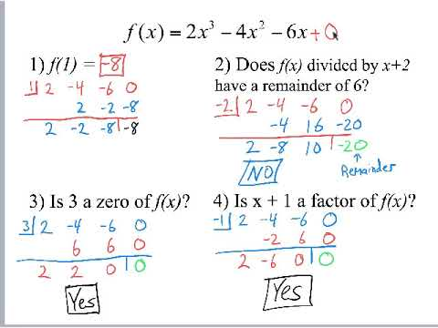 Unit 1 Test Review 2