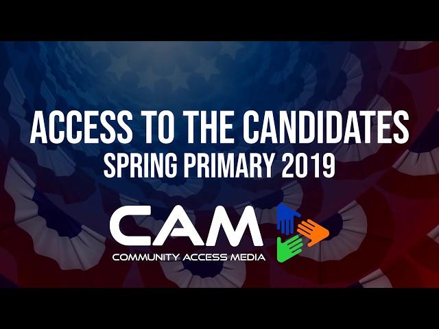 ATC Spring 2019 - Erie County Controller