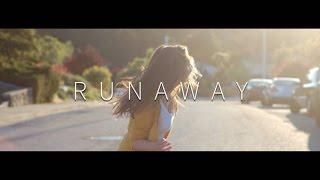 Galantis - Runaway (RIOT Remix) [Subtitulos al Español]