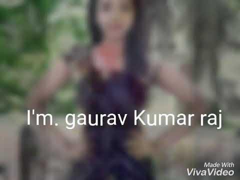 Hai gaurav Kumar raj cigret pins shock hai ringtone