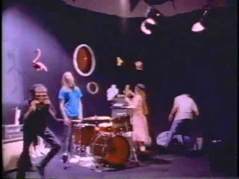 """Shine"" Music Video - Slum Party"