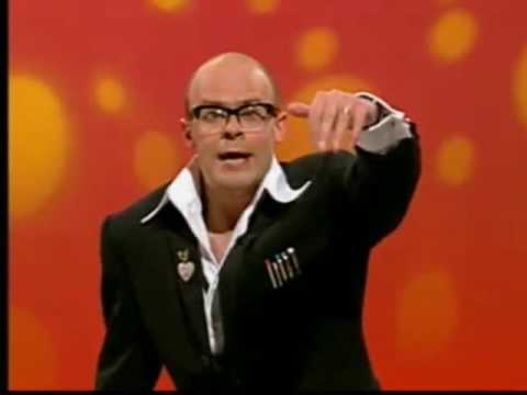 100 Greatest Stand up Comedians   part 1 SplitIt SplitIt  1