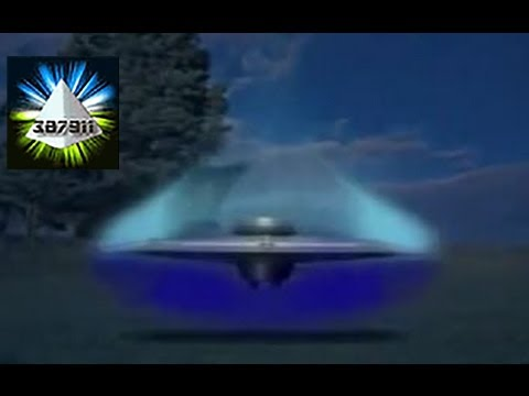 Alien Grey Agenda 👽 UFO Base Conspiracy Nazi Secret Technology Illuminati Bloodlines 👽 Documentary