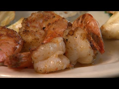 The Prime Smokehouse In Rocky Mount, NC | North Carolina Weekend | UNC-TV