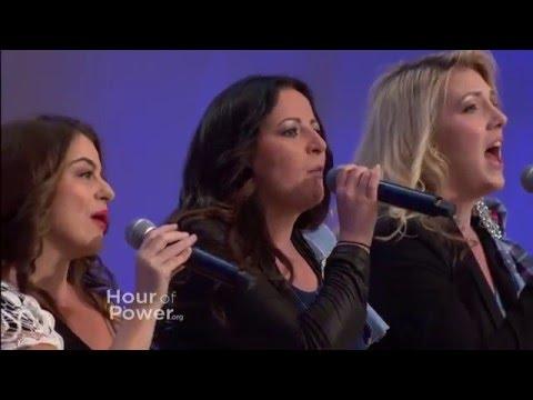 "The Highland Divas  ""Skye Boat Song"""