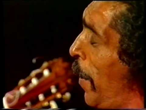 Jose Reyes (father of the Gipsy Kings) - dime dime