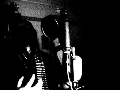 Hail of Bullets - Operation Z Karaoke