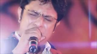 Sandhani Pankhi Rupankar Bengali Modern Song Bengali Song of Rupankar
