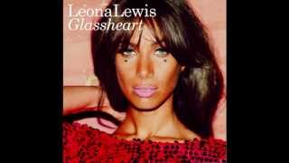 Leona Lewis - I To You