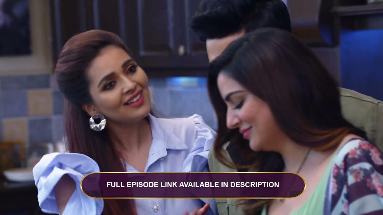 Download Ep - 1027 | Kundali Bhagya | Zee TV Show | Watch Full Episode on Zee5-Link in Description
