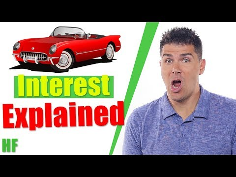 how-car-loan-interest-works-(the-truth)