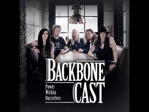 Backbone Cast - Forever