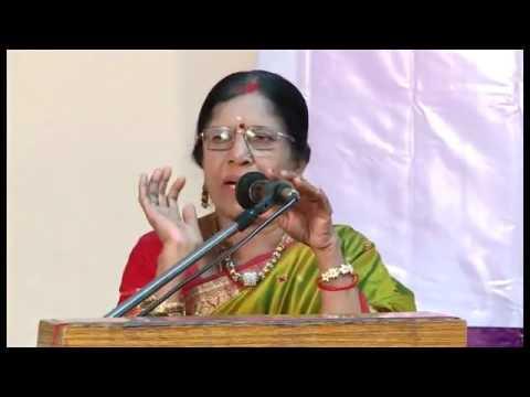 Dxn Spirulina Research Report   Dr Ratna Vasupal